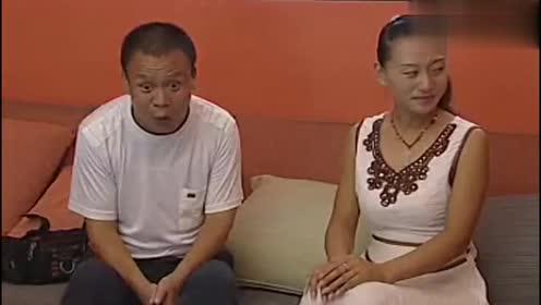 傅首尔对熊浩的笑容特别轻浮,形容的很生动,太搞笑了!