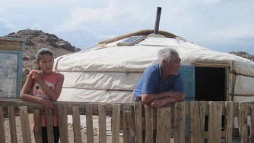 夹缝求生!蒙古国身陷经济难题,国民求助:只有中国有办法了