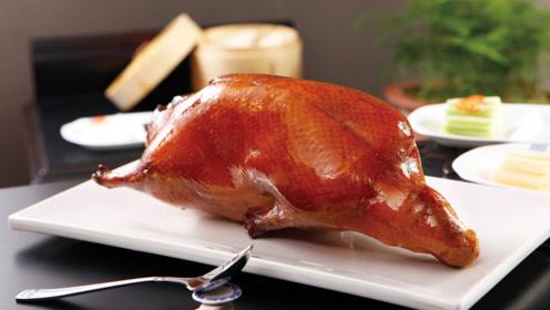 市场一只活鸭卖50元,为何烤鸭却只卖19元?原因很现实