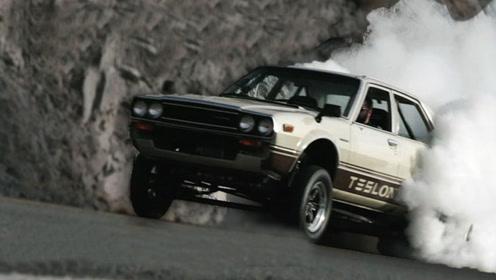 特斯拉和本田合作造车?老外混搭改装