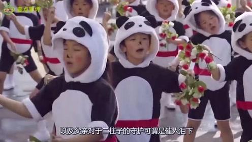 吴京甘愿客串,主演配角全是大咖,有望超越《战狼》57亿票房