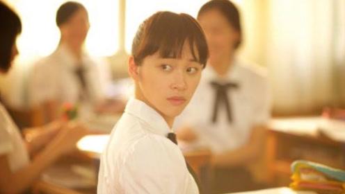 欧阳妮妮张书豪秀合影 否认恋情 我们一直很好