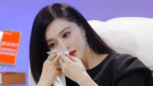 40岁的李晨为何迟迟不娶范冰冰?范冰冰身体秘密曝光,看完懂了