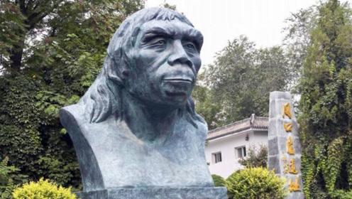 北京的猿人头盖骨,已经失踪78年,为何一个日本兵会知道它在哪