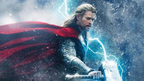 维迪提回归执导,《雷神4》要来了!海姆斯沃斯将再次出演雷神!