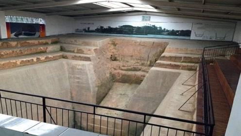 马王堆汉墓发现本古书,专家看后震惊了,上面记载了什么?