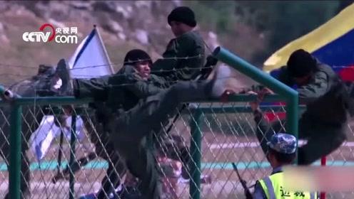 4国海军精锐齐聚,国际军事比赛海上登陆赛宣传片震撼发布