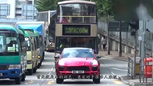 中国改装车真的违法?
