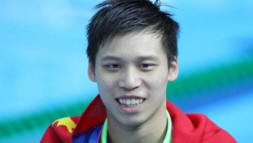 """中国人告诉你何为""""团灭""""!中国运动员1人独战日本7人,终夺冠"""