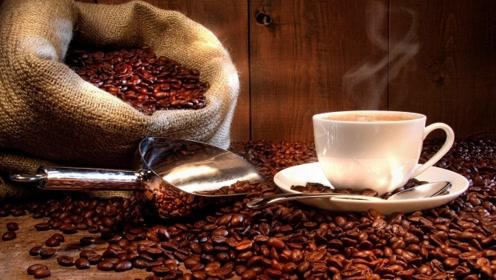 作为世界上最受欢迎的饮料之一,咖啡到底会不会致癌?结果未定!