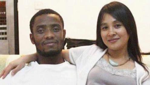 嫁入非洲的中国女人,5年内生下15个孩子,看完原因不淡定了!
