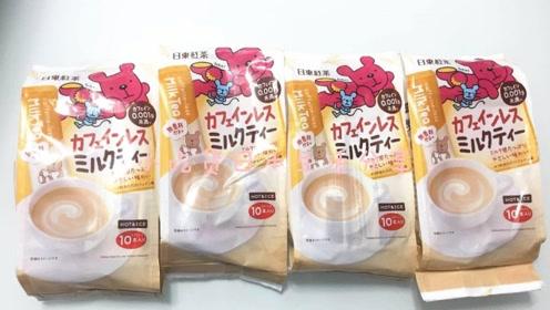 日本出售的商品没有生产日期,反而有个赏味期限,是什么意思?