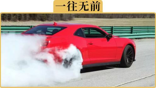 备胎说车:给油起步和怠速起步,哪个更好