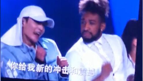 饭圈日报之饭圈追星三部曲张艺兴篇
