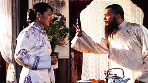 风流才子张大千娶18岁娇妻,不仅人美心更善,前妻不恨反而钦佩