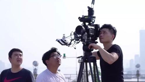 5位优秀青年导演即将汇聚江城,72小时记录超燃军运会
