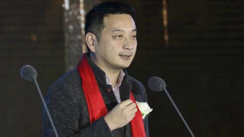 梁建章:中国需要帮助女性生孩子,比如现金或房子
