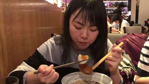 """日本女性不敢一个人去吃拉面,这有什么讲究?原因让人""""汗颜""""!"""