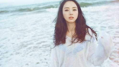 董璇离婚后放飞自我,化身小粉丝大方表白偶像林俊杰