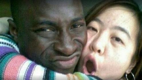 为何中国老婆在非洲老公家喊离婚?不全是经济原因,实情震撼!