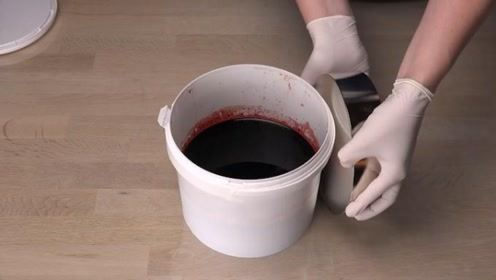 用磁铁能吸走血液中的铁吗?牛人亲测,结果让人后怕!