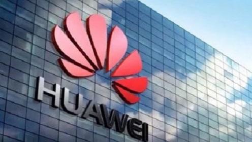 日本三大运营商重启华为手机销售