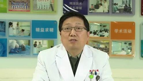 专家讲解急性肾炎患者该如何日常护理,第一次穿刺后必须卧床休息24小时