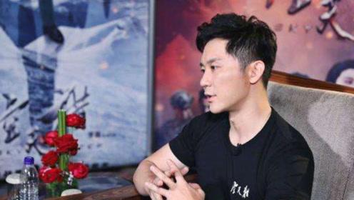 李晨被问:愿意跟前女友复合吗?他的回答让人心疼,网友不淡定了