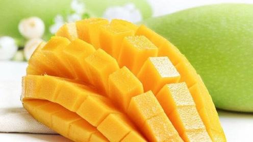 营养师提醒:宝宝1岁前,不适合吃这3种水果,最后1种容易过敏
