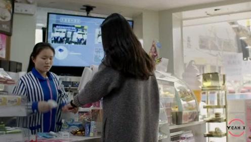 为什么超市的扫码枪,不用密码就能扫走我们的钱?这样支付安全吗