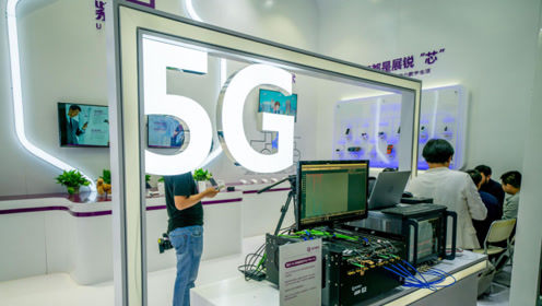 为了发展5G,4G遭限速,真相是这样的