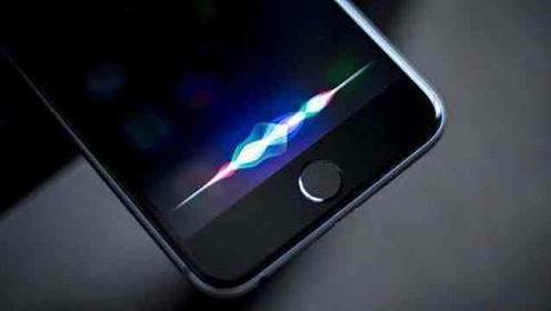 外媒曝Siri信息泄漏细节:苹果承包商每人每天监听1000条语音