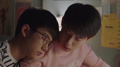 《小欢喜》收官特辑:方一凡林磊儿,破产兄弟的欢脱青春