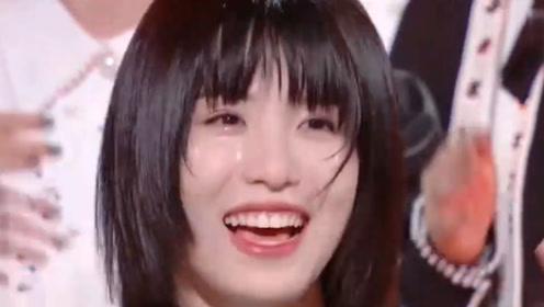 总决赛张钰琪一首原创歌曲《也许明天不再忧愁》燃炸全场!