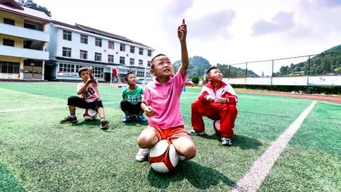 寻找2022个亚运梦想,圆梦足球