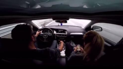 车好不好不重要,技术才是关键!