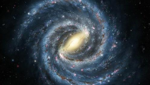 2分钟看完,银河系中心黑洞是被如何发现,又是如何测算质量的!