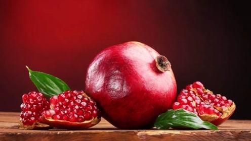 秋季适合给孩子吃这3种水果,开胃助消化,还增强记忆,提高免疫
