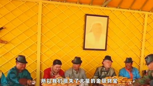 此国70年前与中国彻底决裂,如今穷困潦倒,现又找中国寻求帮助