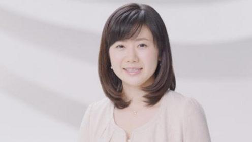 日本乒坛最美女神福原爱,她退役后一年能拿多少钱?真相让人心酸