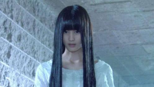"""女孩深夜扮""""贞子""""吓人,不料搞出大事,进了监狱才知后悔!"""