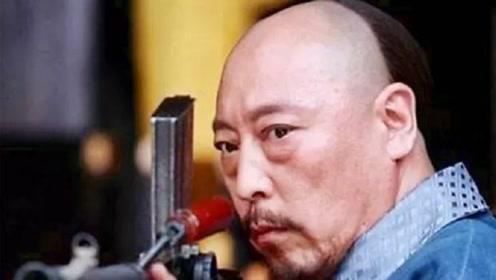 这个人是中国古代稀有奇才,若没被康熙错杀,大清或能称雄世界