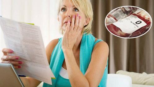 医生建议这种血型的女性尽量别生二胎 第一次怀孕要珍惜