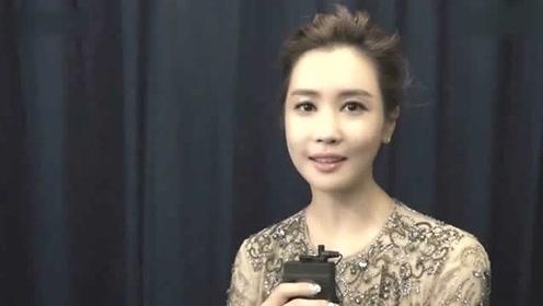 """35岁的李多海又换脸,""""中文十级""""的她,如今在中国做起了网红"""