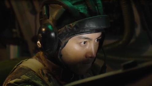 《陆战之王》:张能量误伤战友,牛努力顶撞上级,旅长判得对吗?