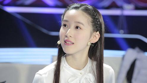网友偶遇奶茶妹妹:女明星的同款羊毛卷真有整容功效