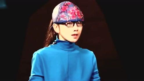 杨丽萍被指责,一个舞台剧用2吨小麦,粉丝怒了