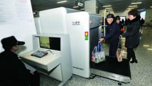 英国姑娘到中国旅游,这点非常不理解:难道不是多此一举吗?