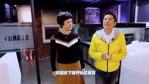 心酸的蔡国庆:那英暗恋的不老男神,遭虎爸掌掴,还险被诽谤毁掉