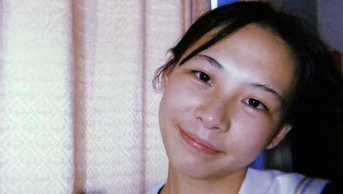 妈妈回应19岁失联女孩遗书:是女儿的笔迹,但不相信她轻生